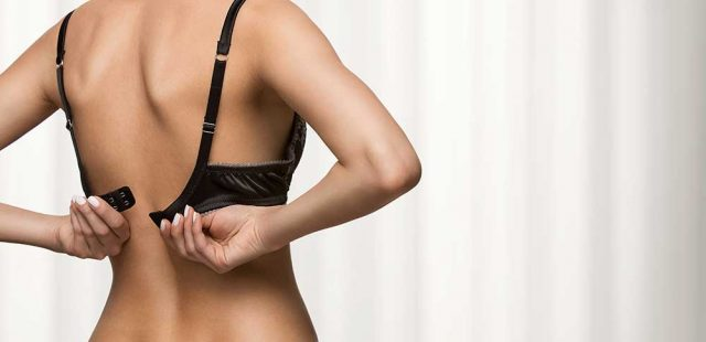 Bra Styles to bring out your best