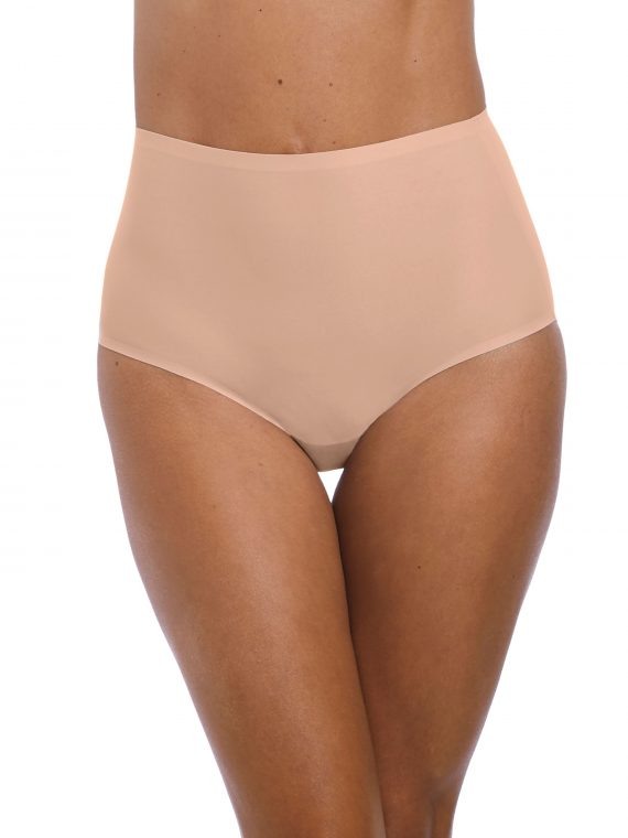 Fantasie – Smoothease – Beige – Brief