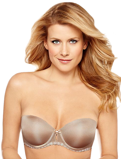 wacoal-b-tempt-d-faithfully-yours-strapless-push-up-bra-413